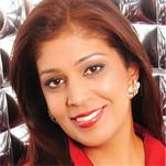 Ritu_Sethi